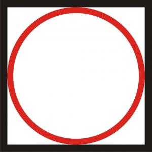 Circle Squared Publishing
